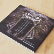 julian-Lehmann-witchery-cd-02