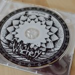 julian-Lehmann-witchery-cd-03