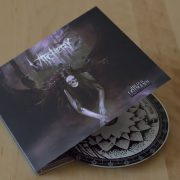 julian-Lehmann-witchery-cd-05