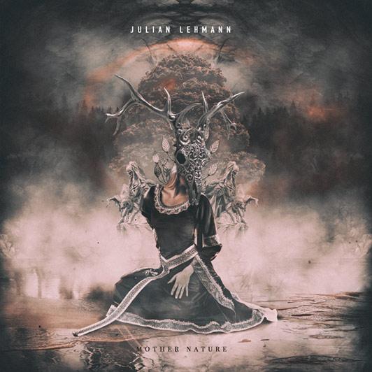 mother-nature-album-artwork-by-razorimages
