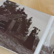 julian-Lehmann-witchery-cd-04
