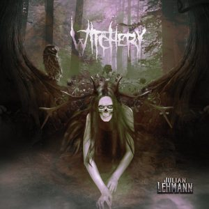 witchery-album-artwork-by-razorimages