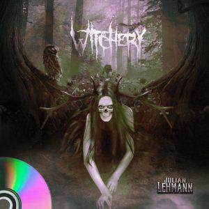 witchery-album-artwork-by-razorimages-physical