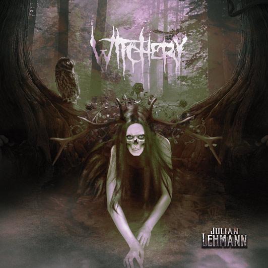 witchery-album-artwork-by-razorimages