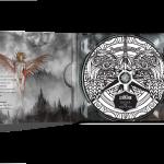 Digipack-Mockup-inside-with-CD